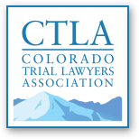 Dan Shipp Colorado Trial Lawyers Association Membership