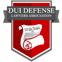 Dan Shipp DUI Defense Association Founding Member
